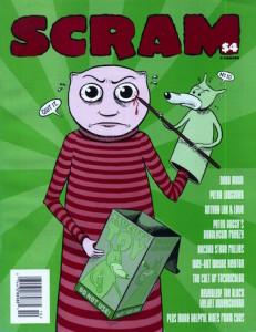 scram10