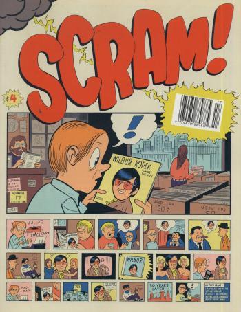 Scram #17